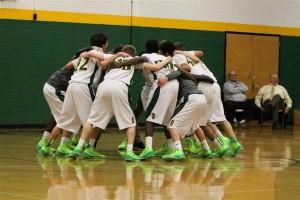 O'Hara boys basketball (photo/oharahs.org)