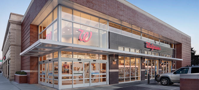 Missouri Attorney General Walgreens Still Overcharging