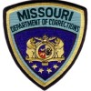Parson to announce details about two northwest Missouri prisons on Friday (AUDIO)