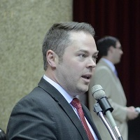 Missouri House to debate Haahr tax bill after legislative spring break