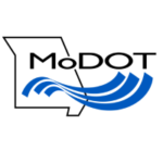 Missouri lawmaker: MoDOT budget increase is needed because of employee turnover