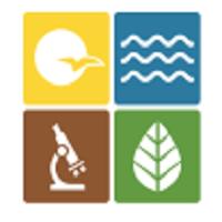 Missouri Dept Of Natural Resources State Parks