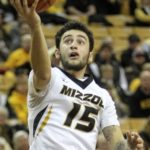 Mizzou men set to face former Big 12 rival in paradise