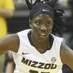 Nationally ranked Mizzou women upset by Green Bay. Third quarter shooting atrocious through first two games