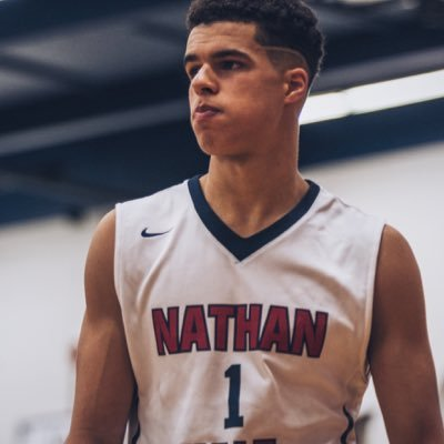 Michael Porter Jr >> The Bill Pollock Show-Timing of Porter Sr. hire good sign that Jr. could come to #Mizzou ...