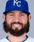 Royals drop eighth in a row