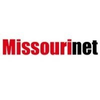 Audio Missourinet 5 P M News For 12 28 2020 Missourinet