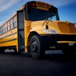 Familiar faces seeking Missouri education commissioner job