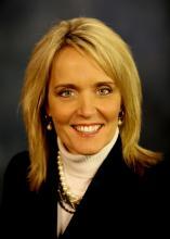 BREAKING: Former Missouri K-12 education commissioner gets her old job back