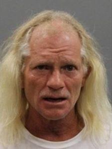 Escaped murder suspect in southwest Missouri returned to