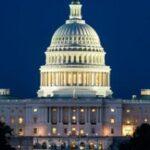 Missouri U.S. Senate candidates have sharp differences on trade war