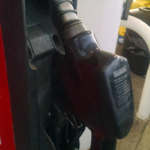Ethanol industry puts major focus on year-round access to E15 in Missouri and nationwide