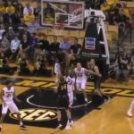 #Mizzou minus MPJ manage to finish off Emporia State