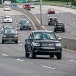 Lawsuit to block public vote on Missouri gas tax hike dismissed
