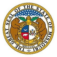 Missouri Chamber praises Parson for making workforce development a top priority