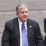 Missouri Senate leader backs governor's move to fill lieutenant governor vacancy