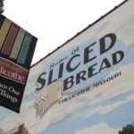 Missouri House approves sliced bread day legislation (AUDIO)