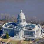 Missouri Senate starts process to boost funding for nursing homes
