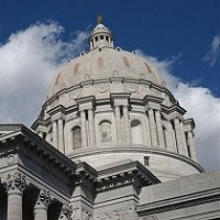 Haahr tax bill assigned to Missouri Senate Ways and Means Committee