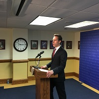 Missouri Attorney General calls on those subpoenaed to ...