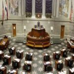 Missouri Senate forges a plan to fund K-12 and higher education