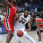 Bill Pollock Show–#SEC proved my point it was overrated and #Mizzou was a bubble team #MarchMadness thoughts (PODCAST)