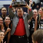 Central Missouri's Elite Eight run continues Monday