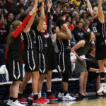 Jennies basketball advances to Final Four