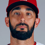 Carpenter leads Cardinals past Cubs