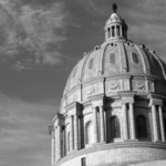 State lawmaker on special committee investigating former Gov Greitens resigns