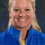 #Mizzou hires new softball coach.  Learn more about Larissa Anderson