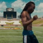Bill Pollock Show–Good on Sterk for not backing down on USC fan incident. Faurot Field featured in rap video #Mizzou (PODCAST)