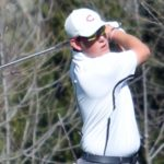 UMSL golf finishes 13th at nationals, Central Missouri freshman fires one of the top scores