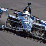 Racing prepares for its biggest weekend