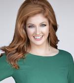 Eastern Missouri woman takes Miss Missouri crown