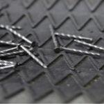 Southeast Missouri nail company gets hammered by Trump's tariffs