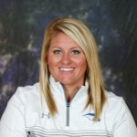 Anderson adds first assistant coach for #Mizzou softball