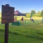 Defending champ Nurski leads Missouri's 111th amateur golf championship