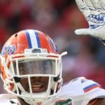 "Florida player calls out Mizzou fans, weather and atmosphere–""I don't like playing there."""