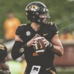 Bill Pollock Show–Why Mizzou's win over UT meant so much to Drew Lock and Mahomes needs to watch for dirty Rams