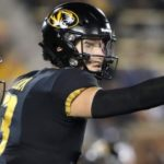 Bill Pollock Show–The Mahomes craze goes national, the opening #Mizzou may need against Georgia (PODCAST)