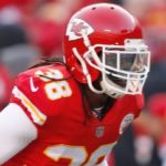 Bill Pollock Show–Poor Ron Parker,  Pressure on Andy to win the Hunt Trophy in #ChiefsKingdom  (PODCAST)