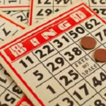 Little talk about ballot measure to give bingo organizations a boost