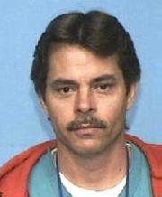 Missouri sheriff, on Robert Brashers:
