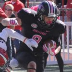 SEMO ends longest conference win streak in the country with upset win
