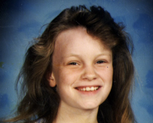25-year-old murder case of Missouri girl remains unsolved - Missourinet