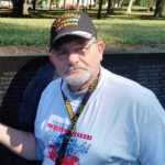 Army veteran, Missouri newsman says his heart remains in Vietnam village