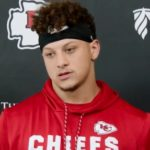 Bill Pollock Show–Mahomes vs Peters. What's wrong with Lock? To go for two or not to–the big debate (PODCAST)