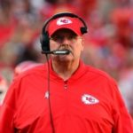 Bill Pollock Show–Hot takes from #ChiefsKingdom following fourth quarter collapse (PODCAST)