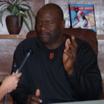 Former Cardinals closer Lee Smith selected to Baseball's Hall of Fame